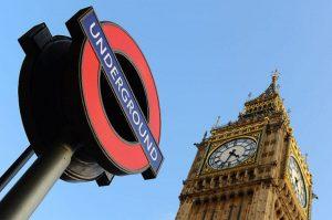 london_big_ben_tube