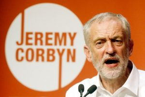 Labour-leadership-contender-Jeremy-Corbyn